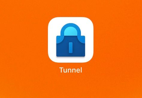 Configure and install Microsoft Tunnel